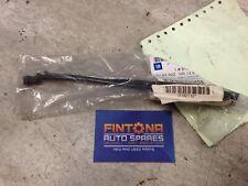 FORD sierra//zaffiro SOLE tubi di drenaggio del tetto//tubo di lavoro