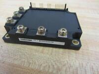 Toshiba MIG50Q201H Power Module M1G50Q201H
