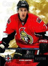 2014-15 UD Ultimate Collection #14 Kyle Turris