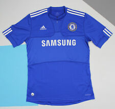 FC Chelsea 2009 - 2010 TERRY #26 Home Football Shirt Jersey (size M)