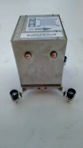 RADIATEUR POUR HP COMPAQ DC7900 SOCKET LGA 775 OCCASION TESTE (3483)