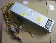 1PS Used Nortel Networks Contivity 5000 RPS-350-16