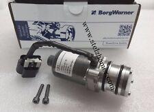 Haldex Vorladepumpe Opel / SAAB für 4x4 Antrieb 13285796  NEU