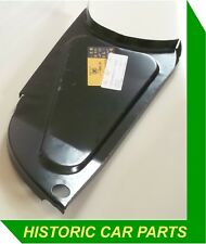 LH side Rear Inner Wing Boot Repair Panel for MGB GT MGBGT & Roadster 1962-80