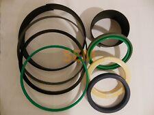 SEM 84154316 JI Case Replacement Seal kit