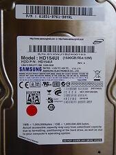 Samsung HD154UI | P/N: 61831-B761-B0YRL | 2010.04 | 1,5 TB  #02