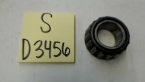 Timken 2585 Wheel Bearing