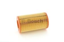 Bosch 1457433154 OE Replacement Air Filter