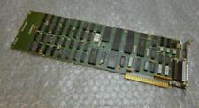 IBM 60X6050 MultiProtocol Communication Serial Adapter ISA Card