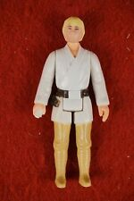 STAR WARS LOOSE FARMBOY LUKE SKYWALKER - VINTAGE #5