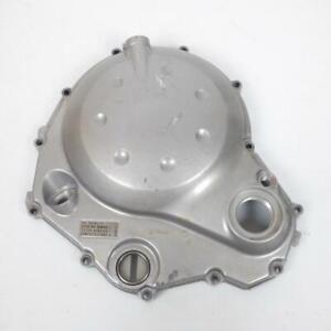 Cárter Embrague origine Moto Kawasaki 650 ER6 2412-1 Ocasion