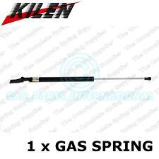 Kilen Left Rear Boot Gas Spring for MAZDA 323 F 5 DOOR Part No. 436014