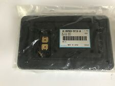 Sony A-8263-913-A Spare Part New