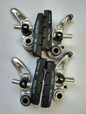 Shimano XT BR M737 Cantilever brakes