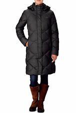 $320 NWT The North Face MISS METRO PARKA Goose Down Medium Coat Jacket WARM
