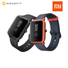 Montre connecte Xiaomi Huami Amazfit Bip Lite - noir (English Version)