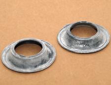 Bmw r100 RT/RS/S/cs/GS/R 2 x carburador membrana Bing carburador 40mm (13953)