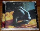 Meshell NDEGEOCELLO Bitter Adult alternative R&B CD Maverick 1999 made in USA