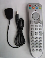 USB REMOTE CONTROL Windows Media Center PC Plug & Play - US Seller - NEW