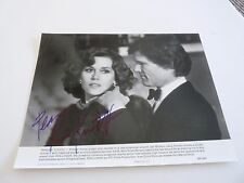 Kris Kristofferson Tender Touch Autographed Signed 8x10 Photo PSA Guaranteed
