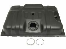 Carbon Canister For 2005-2007 Ford F250 Super Duty 2006 B835CR Vapor Canister