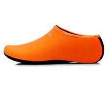 Hot Unisex Women Men Barefoot Shoes Aqua Water Socks Sandals Skin Footwear