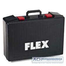 FLEX Handy Giraffe WSE 7 Vario Transportkoffer # 366.641 NEU!!!