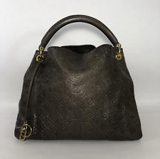d7e19bd03dd0 Louis Vuitton Snakeskin Bags   Handbags for Women   eBay