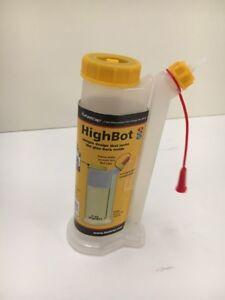 Fastcap HighBot Glue Dispenser, Glue Pot - Brand New By Fastcap