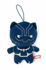 Marvel Black Panther Ver. 3 Kawaii Art Collection Plush Toy
