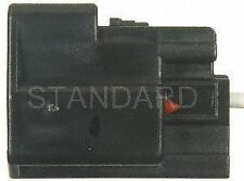 Connector/Pigtail (Brk Mstr Cyl) S1452 Standard Motor Products