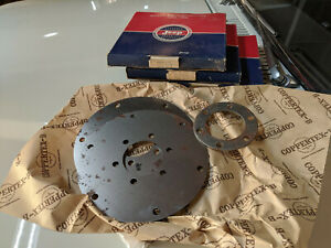 Jeep Kaiser AMC Renault NOS Drive Plate Kit for rare IFS Vehicles Part# 948258