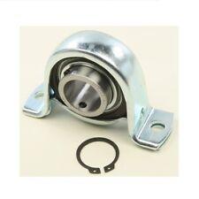 All Balls Center Support Bearing Kit - 25-1669
