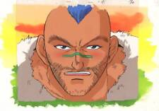 Anime Cel Yu Yu Hakusho #101