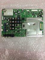 Sony 1-857-322-31 A Main Board