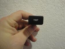 """2012 Kia Soul Dash Panel Switch """"TRIP""""  OEM"""
