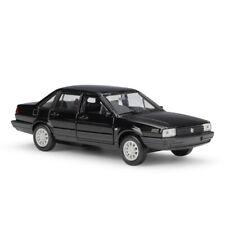 Welly 1:36 Volkswagen Santana Pull Back Diecast Model Car