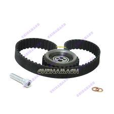 Deutz Full Timing Belt Repair Kit 04270987