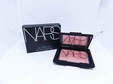 NARS Blush~Love 4041~0.16 OZ./ 4.8 g~BNIB