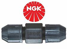 NGK Race Wire/Ignition Coil Cable Connector Splicer Universal 8083