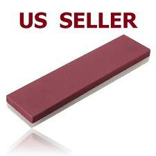 10000# 3000# Grit Knife Razor Sharpening Stone Whetstone Polishing Tool Two Side