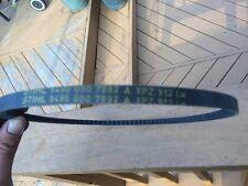 New Stihl Genuine Belt Part  94900007850