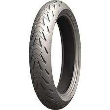 120/70ZR-17 Michelin Road 5 Radial Front Tire