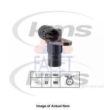 New Genuine FACET Crankshaft Pulse Sensor 9.0291 Top Quality
