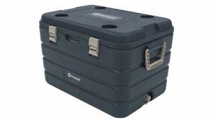 Outwell Fulmar 60L Coolbox