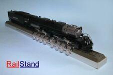 RailStand HO scale HO-5208 full function roller test stand (Rollenprüfstand)