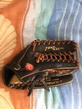 "New listing Rawlings Gold Glove Series 14"" Softball Glove"
