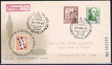 1948.- VILLANUEVA DE LAS MINAS (SEVILLA)