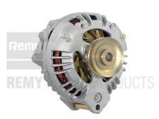 Alternator-Premium Remy 14253 Reman