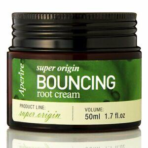 Aperire Super Origin Miracle Day Root Cream, Moisturizer 50ml